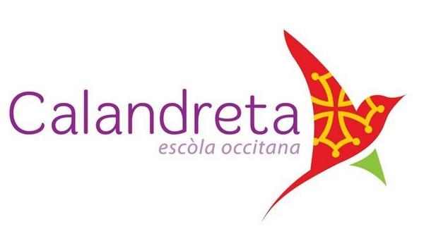 Calandreta